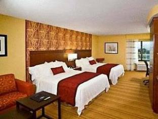 Courtyard Bangor Bangor (ME) - Guest Room
