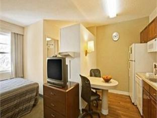 Extended Stay Deluxe Atlanta Marietta Windy Hill Int. N. Pkwy. Hotel - hotel Atlanta