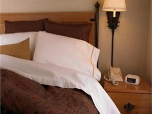 Extended Stay Deluxe Atlanta Perimeter Hotel - hotel Atlanta