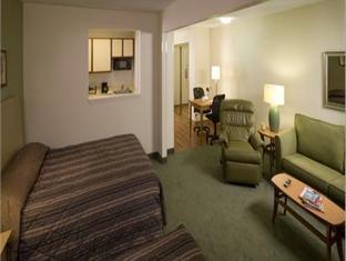 Extended Stay Deluxe Atlanta Vinings Hotel - hotel Atlanta