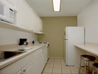 Extended Stay Deluxe Melbourne Airport Hotel Melbourne (FL) - Interior