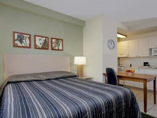 Extended Stay Deluxe Melbourne Airport Hotel Melbourne (FL) - Suite Room