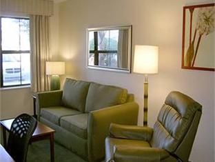 Extended Stay Deluxe Orlando Convention Center 6443 Orlando (FL) - Apartman