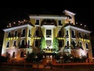 Bled Hotel