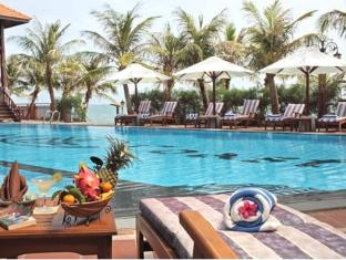 Novela Muine Resort & Spa Phan Thiet - Swimming Pool