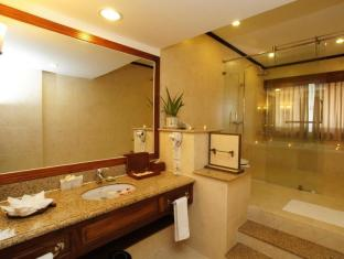 Novela Muine Resort & Spa Phan Thiet - Bathroom