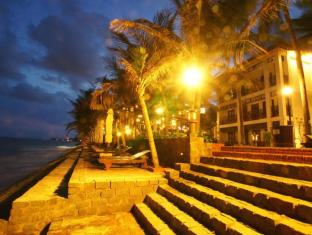 Novela Muine Resort & Spa Phan Thiet - Beach