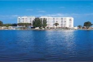 Grupotel Amapola Hotel