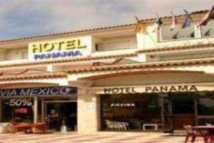 帕纳马酒店