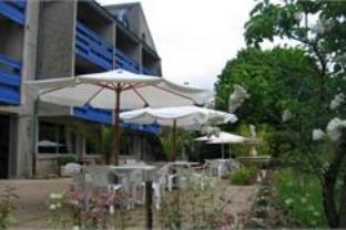 Casteltinet Hotel