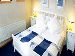 Hotell Hotel Liseberg Barken Viking