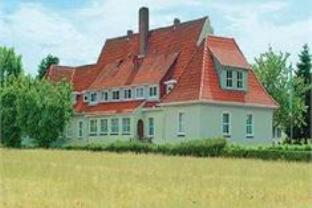 Tiemanns Boardinghouse