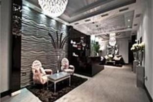 萊昂諾爾公主酒店