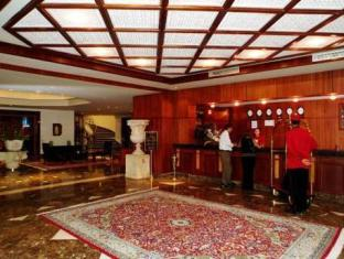 Ramada Fes Hotel Fes - Lobby