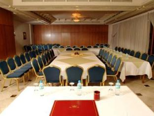 Ramada Fes Hotel Fes - Meeting Room