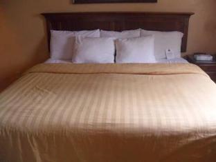 Travelodge Colorado Springs Hotel Colorado Springs (CO) - Guest Room