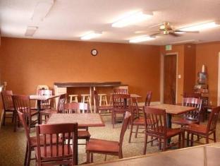 Travelodge Colorado Springs Hotel Colorado Springs (CO) - Coffee Shop/Cafe