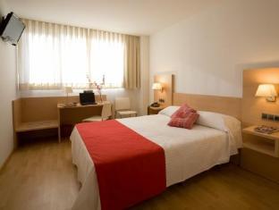 Hotel Bag Castellon de la Plana - Guest Room