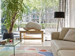 Grupotel Gran Via 678 PayPal Hotel Barcelona