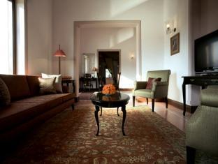 Foto Nadesar Palace Hotel, Varanasi, India