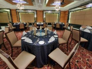 Taj Club House Chennai - Summit - Ball Room