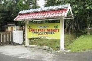 Eagle Park Resort - Hotels and Accommodation in Malaysia, Asia
