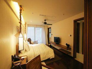Ocean Sonic Resort - Room type photo