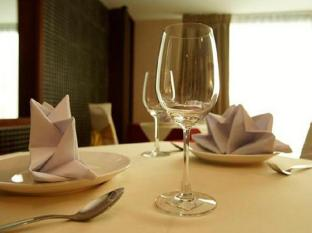 Convenient Grand Hotel Bangkok - Restaurant