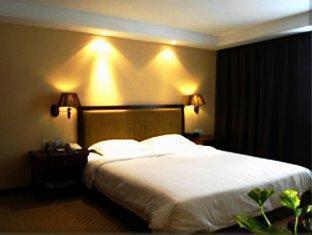 Jia Long Sunny Hotel