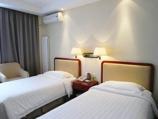Jia Long Sunny Hotel - More photos