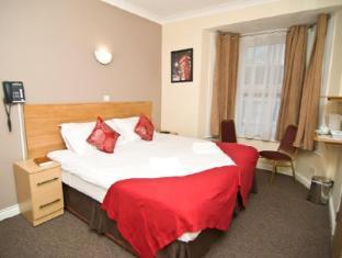 Holland Park Hotel London - Double Room