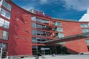 Hotell Ibis Goteborg Molndal Hotel