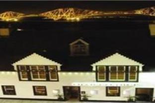 Orocco Pier Hotel