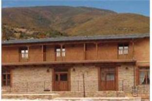 Las Fontaninas Hotel