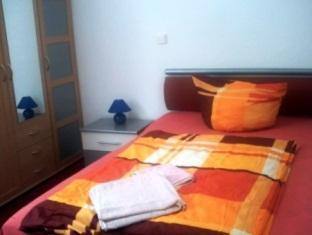 Pension Bolle Berlin - Guest Room