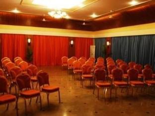Palmarinha Resort North Goa - Meeting Room