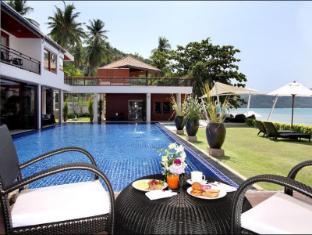 cloud19 beach retreat hotel