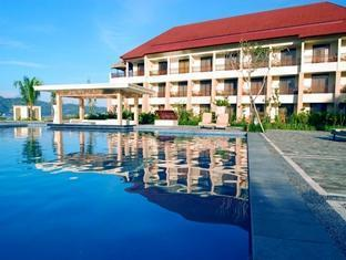 Photo of Aston Natsepa Ambon Resort & Conference Center, Ambon, Indonesia
