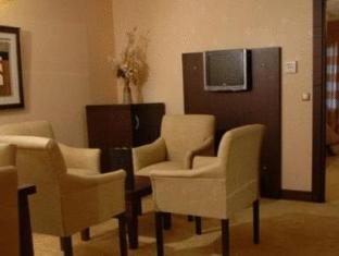 Photo from hotel Mount Kinabalu Heritage Resort & Spa Hotel