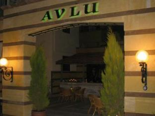 Photo 2 Avlu Hotel Kemer