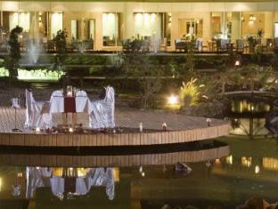 Swiss Inn Dream Resort Taba طابا - المظهر الخارجي للفندق