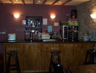 The Neptune Hotel Burry Port - Pub/Lounge