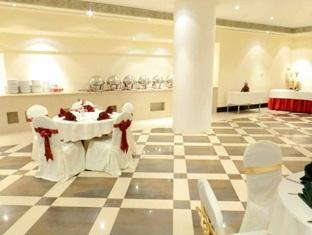 Winchester Deluxe Hotel Apartments - Winchester Hotel Apartments Dubai - Banquet Facilities