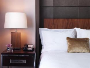 Sixty Soho Hotel New York (NY) - Guest Room