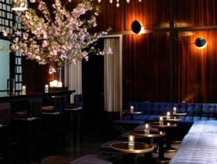 Sixty Soho Hotel New York (NY) - Food, drink and entertainment