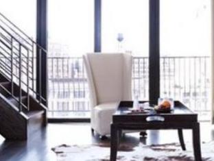Sixty Soho Hotel New York (NY) - Suite