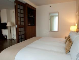 Sixty Soho Hotel New York (NY) - King Suite
