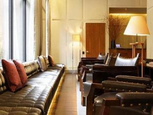 Sixty Soho Hotel New York (NY) - Interior