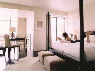 Sixty Soho Hotel New York (NY) - Loft