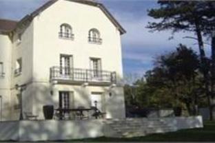 Villa 1865 Hotel